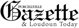 Gazette Loudoun Today